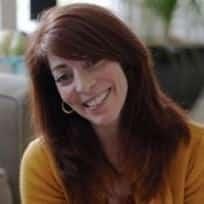 Susan Collum