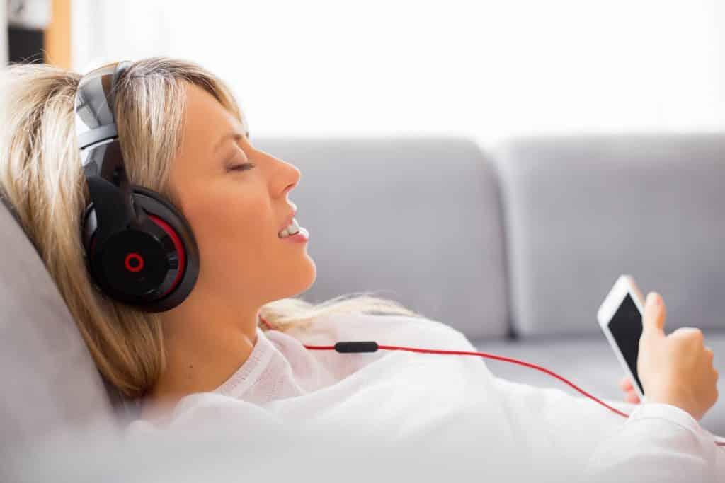 Free MP3's