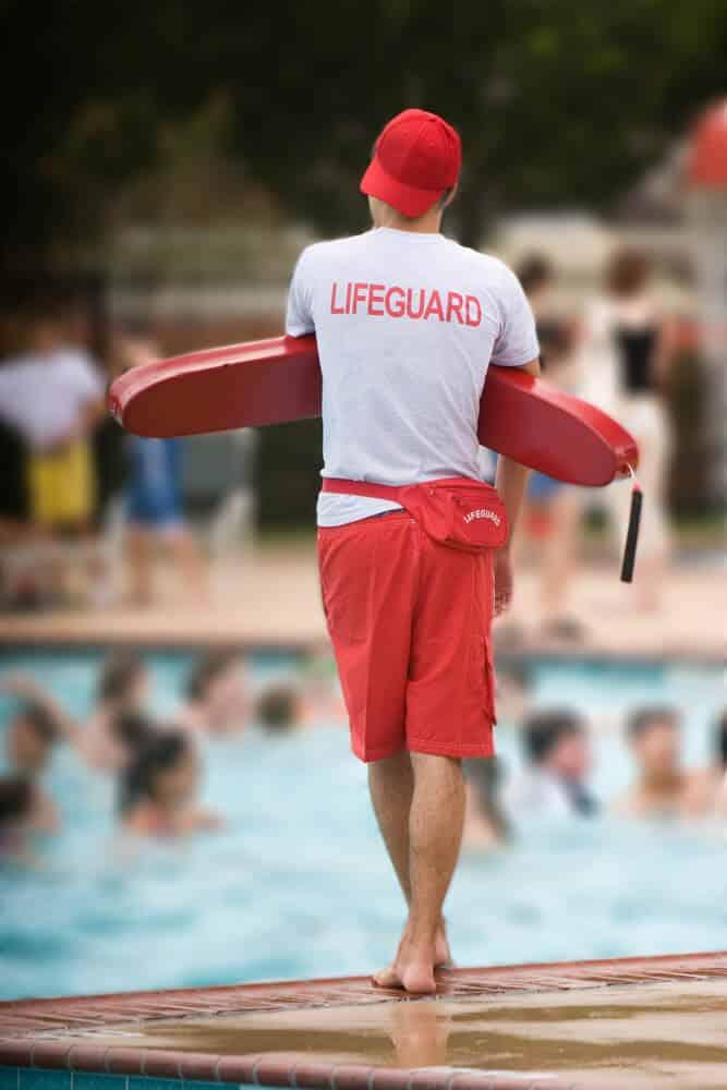 lifeguard shutterstock 3366076