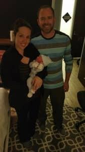 AshleyKfamily
