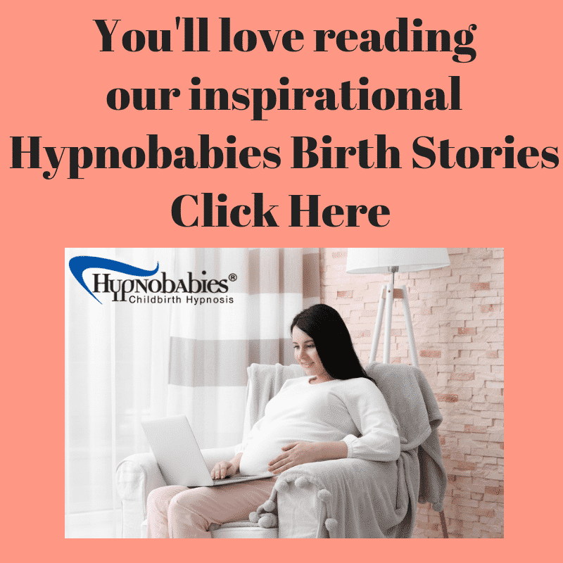 Inspirational Birth Stories