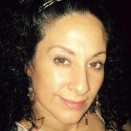 Maritday Rodriguez