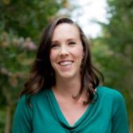 Courtney Riel Owens