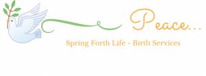 SpringForthLife