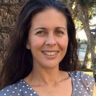 Angie Heffner