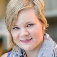 Amy Willson