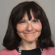 Bernice Rivkin