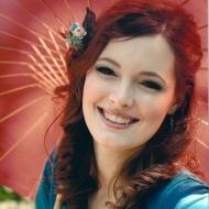 Brittney Kohl