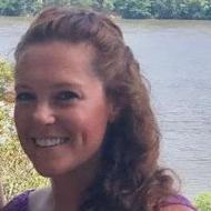 Haley Walker