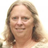 Sheila Holz