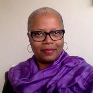 Angela J. Brown