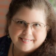 Karen Guthrie