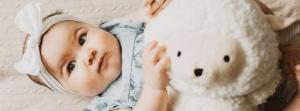 beavertonbirth