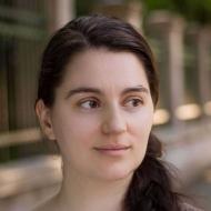 Tamara Srdanovic