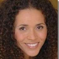 Ramona Colbert