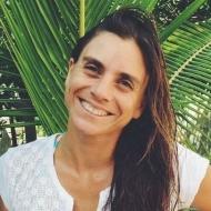 Dana Luna Galatzan