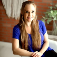 Sheri Garcia
