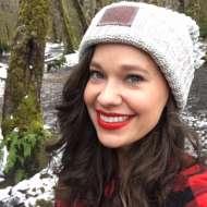 Emily Posey