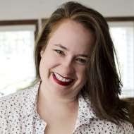Rebecca Shelton
