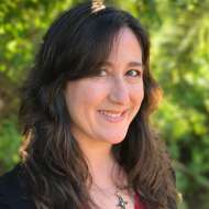 Becky Stebbins
