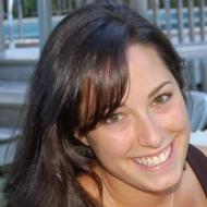 Nicole Silva