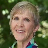 Joanne Dahill