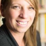 Sonya Duffee