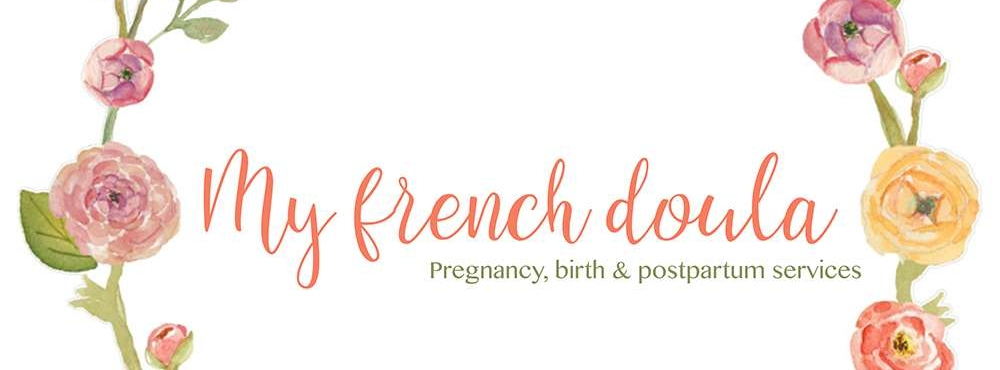 Myfrenchdoula