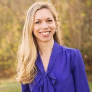 Evangeline Schepper