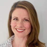 Kelley Keenan