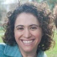 Becky Gerson