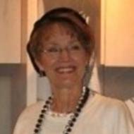 Susan Allick
