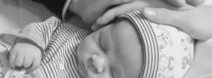 BirthingTime_AnaMartinez