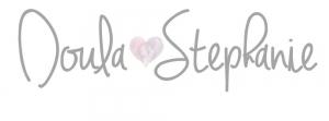 Doula_Stephanie