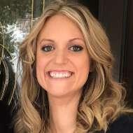 Heidi Hairfield