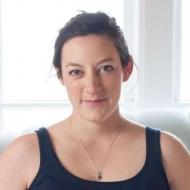 Sarah Bruss