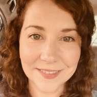 Melissa Stoffolano