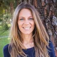 Whitney Lowe