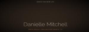 DanielleMitchell