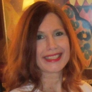 Patti Heimlich