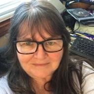 Gail Barela