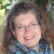 Michelle Thacker