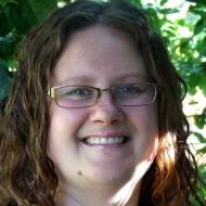 Chelsea McCormack
