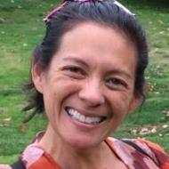 Yvonne Toussaint